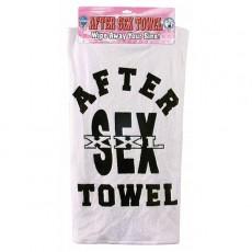 Ater Sex Towel 1