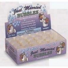 680219_Bubbles