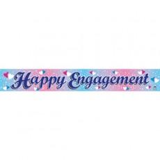 Banner Happy Engagement 1 1