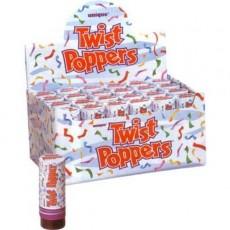 Twist Poppers 1