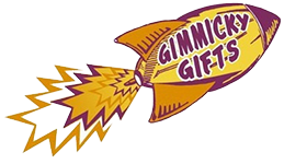 Gimmicky Gifts