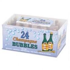 Champagne Bubbles  1