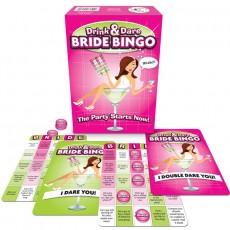 Bride_Bingo_web