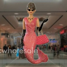 55035_miss_fishionista_large