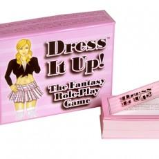 Dress_It_Up_w_cards_web